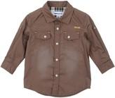 Gas Jeans Shirts - Item 38464700