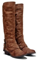 Not Rated Women's Blaire Boot
