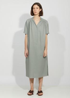 Seya Dress