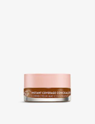 Too Faced Peaches & Cream Perf Concealer