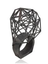 Lotocoho - A-X Ring