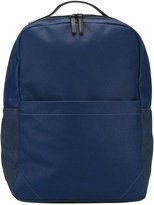 Ally Capellino Thompson backpack