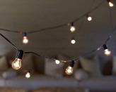 Napa Style Terrazzo Outdoor Lights