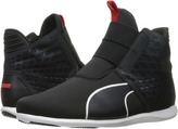 Puma SF Ankle Boot