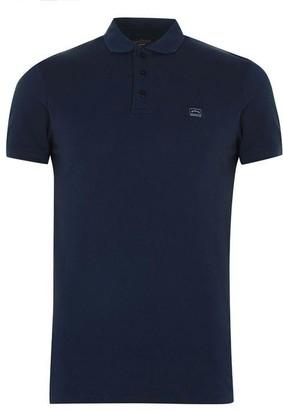 883 Police Bossa Polo Shirt