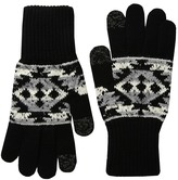 Pendleton Texting Glove Extreme Cold Weather Gloves