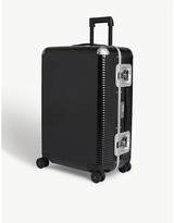 Fpm Fabbrica Pelletterie Milano Bank Light Spinner suitcase