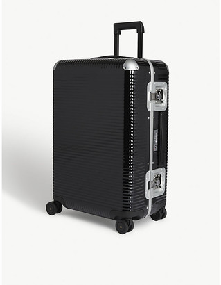 Bank Light Spinner suitcase