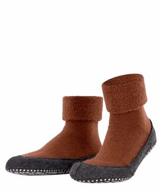 Falke Men's Cosyshoe M SO Casual Sock