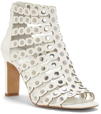 1 STATE 1.State Prentice Studded Bootie