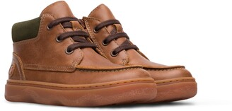 Camper Kids' Kido Boot