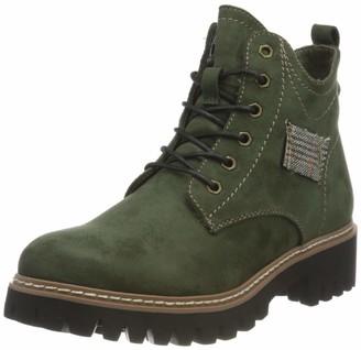 Rieker Women's 91432 Fashion Boot