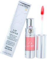 Lancôme 0.14Oz #312 Pointe De Rose Lip Lover Long-Wear Lip Gloss
