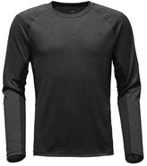 The North Face Men's Ambition Long Sleeve Shirt