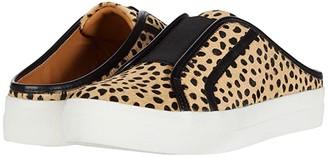 Dolce Vita DV Russel (Cheetah) Women's Shoes