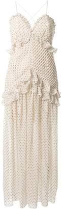 Thurley Zetta dress