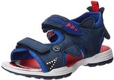 Carter's Light-Up Jaws Sandal (Toddler/Little Kid)