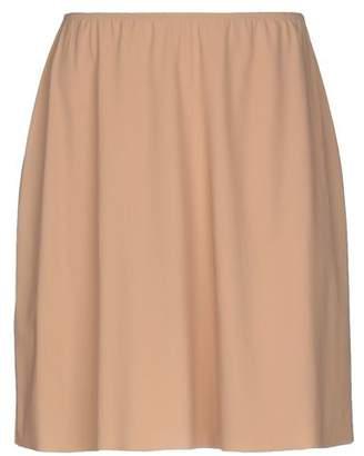 Christies Knee length skirt