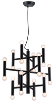 ZUO Alton Ceiling Lamp