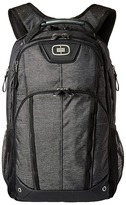 OGIO Axle Pack Bags