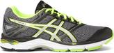 Asics - Gel-phoenix 8 Mesh Running Sneakers