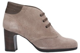 MELLUSO Ankle boots