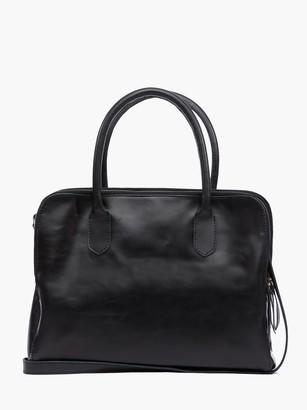 ABLE Meron Work Bag