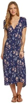 Billabong Wrap Me Up Dress 8154382