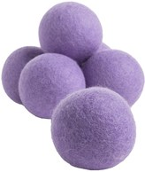 Soft by Nature Woolzies Dryer Balls - 6-Pack