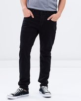 G Star 3301 Deconstructed Slim Jeans