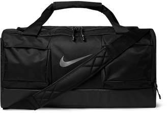 Nike Training Vapor Power Canvas Holdall