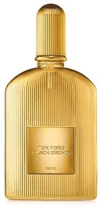 Tom Ford Black Orchid Perfume 50ml