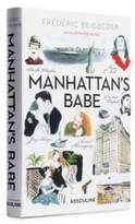 Assouline Manhattan's Babe Book