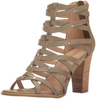 Report Women's Reeta Dress Sandal