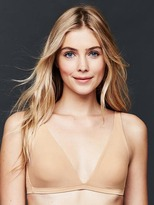 Gap Unlined wireless bra