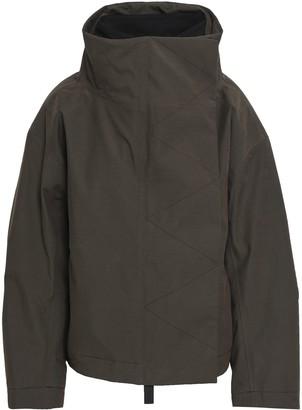 TEMPLA Jackets