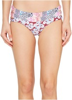 O'Neill Cruz Three-Piece Hipster Bottoms Women's Swimwear