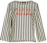 Petit Bateau T-shirts - Item 39815608