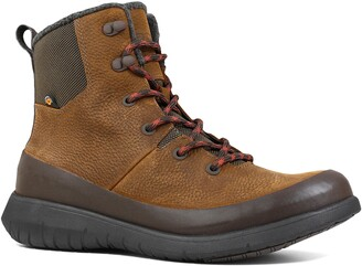 Bogs Waterproof Freedom Lace Tall Boot