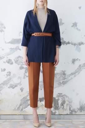 Nisse Knit Kimono Cardigan