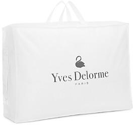 Yves Delorme Anti-Allergy Comforter, Queen
