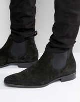 Dune Marlown Chelsea Boots