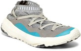 Coolway Treckac Slip-On Sneaker