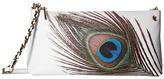 Elliott Lucca Artisan 3 Way Demi Clutch Clutch Handbags