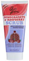 Queen Helene Pomegranate and Raspberry Scrub