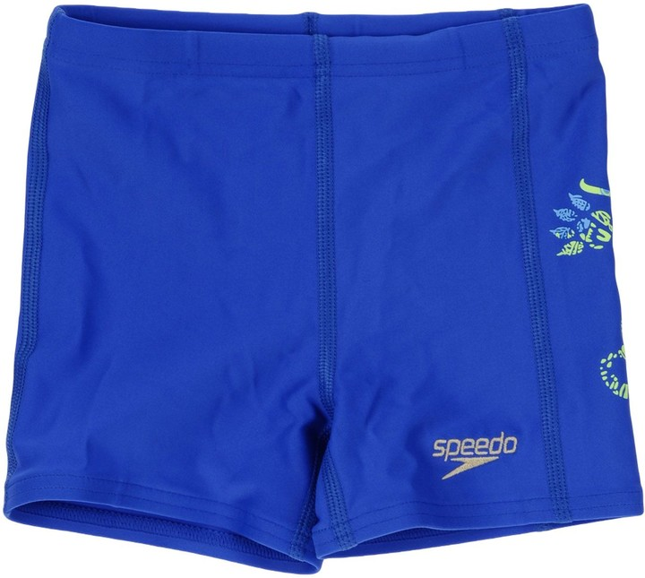 Speedo Swim trunks - Item 47215885RW