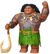 Hasbro Disney's Moana Swing 'n Sounds Maui by