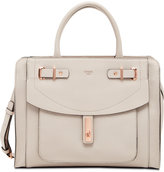 GUESS Kingsley Satchel