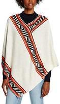 Sita Murt Women's Poncho