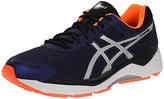 Asics Men's GEL-Fortitude 7 Running Shoe